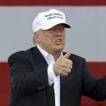 美國總統大選》「危險而且具毀滅性」370位經濟學家呼籲選民不要投川普!