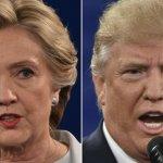 2016美國總統大選》專家觀察:比起政見,選民更在意候選人性格