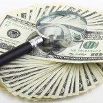 2016美國總統大選》單月豪擲9千萬美元 希拉蕊和川普競選經費哪裡來?