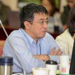 提升招商成效 台北市有土地租金調降至3%