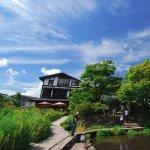 日本OL票選No.1旅遊勝地,九州「由布院」一日行程這樣排就對了