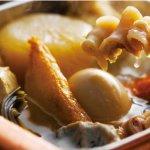 到日本想吃道地關東煮?嚴選東京3大老舖與食材日文點餐一次交給你