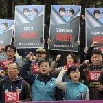 親信門風暴》朴槿惠首席秘書招認:「都是總統指示」 檢方清查朴是否逼捐