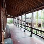 美得像到京都一樣!全台7處秘境小學,不必花大錢飛出國也能看見最美景緻