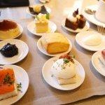光看就流口水!這8家東京必吃的超精緻甜點,就是日本職人精神最佳體現