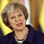 英國「脫歐」遭遇大亂流 高等法院裁定啟動《里斯本條約》需經國會批准
