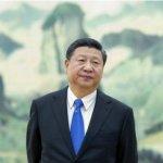 讓人民自覺控制自己的思想、行為 牛津學者出書稱中國是「完美的獨裁」