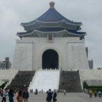 BBC看台灣》蔣介石生日 紀念還是不紀念?