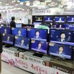 親信門風暴》檢方最遲16日調查朴槿惠 辯護律師:臨危受命,希望延後調查日程以了解案情