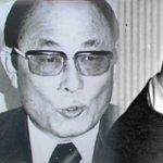 親信門風暴》「完全控制朴槿惠身心、彷彿俄國妖僧拉斯普京」謎樣的崔太敏究竟是誰