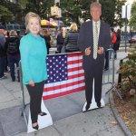 2016美國總統大選》「電郵門」是希拉蕊和川普成敗轉折點?