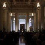2016美國總統大選》聯邦最高法院改頭換貌?新任美國總統最多可能提名4位大法官!
