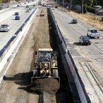 2016美國總統大選》推動基礎建設!希拉蕊提出5年逾8.2兆修繕方案 川普揚言機場會讓人「耳目一新」