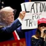 2016美國總統大選》川普誓言爭奪民主黨大本營