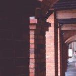 誰說台北無一處靜謐?造訪市區這6個清幽角落,漫步時光隧道賞老台北最美風情