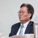 保證未故意洩露中油關說案,陳金德:我願意辭職或自殺負責