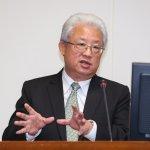 電業法審議》「審查進度滿樂觀」最快明送出委員會