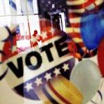 2016美國總統大選》2名美國記者談中國官媒筆下的美國大選