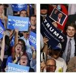 2016美國總統大選》選舉人團制度是好是壞?川普也有好政見?風傳媒從6位美國選民角度看大選