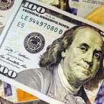 兩兆美元的騙局:《失控企業下的白老鼠》選摘(2)