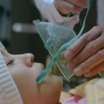 如果今天是生命最後一天,你想怎麼過?日本醫師在安寧病房領悟:人愈接近死亡會…