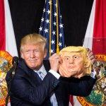 2016美國總統大選》誰上台都一樣?川普崛起令亞洲與美國關係變調