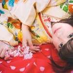 為何日本男生都喜歡穿浴衣的女生?日本女孩直白道出浴衣下若隱若現的曖昧…