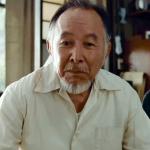 沒家人、朋友的人肯定很孤獨寂寞?日本作家反問,為何媒體要塑造這種價值觀?