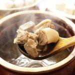 冬季食補就是要吃羊肉爐!全台5家內行人激推老店,肥嫩肉質好想一吃再吃啊
