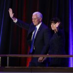 圖輯》曾簽署歧視同志法案   強硬保守派彭斯將任副總統
