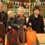 1111不只是光棍節、購物節!在荷蘭,他們慶祝的是令所有小孩瘋狂的...