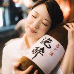 假的!「很愛喝」的人其實不貪杯!日本作家:那些願意「陪續攤」的友誼只是虛構…
