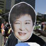 親信門風暴》朴槿惠將成南韓史上首位接受獨立檢察官調查的現任總統