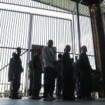 川普的美國》「你要蓋牆,我們只好現在來」中美洲移民大量湧入美墨邊境