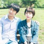 男女之間真有「純友誼」嗎?日本首席心理師一句話,神解愛情裡最可怕疙瘩!