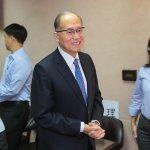蒲博思將接川普白宮幕僚長 李大維:他跟台灣關係非常好