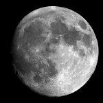 百年最大的滿月就在今天,錯過再等18年!一定要記住今晚這3個賞月時間啊