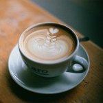 超實用!每天喝多少咖啡因算適量?澳洲醫師一文簡化所有飲料的咖啡因含量
