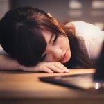 聰明老闆快提供「小睡房」設施!澳洲醫師:提高員工生產力,避免職場疲勞13項秘訣