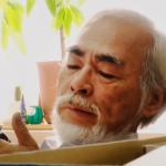 創作到生命最後一刻!75歲動畫大師宮崎駿宣佈,即將推出籌備20年心血鉅作