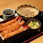 吃握壽司別在醋飯上沾醬油!從壽司到納豆11種日本料理正確吃法懶人包總整理