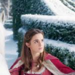 真人版《美女與野獸》首支電影預告曝光!眾所期待艾瑪華森神還原貝兒一角