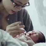 有奶便是娘?精神醫師揭影響人生命運的「母愛」真相,你媽不只是自動餵奶機啊