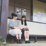 一句「你好像沒朋友」,背後是多少惡意?日本小說家分析酸民內心最深的孤獨