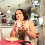 戒掉早餐店奶茶!營養專家揭甜甜滋味背後最驚人的健康陷阱,再喝絕對後悔啊…