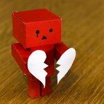 是真的,難過到心碎!江蘇1名30歲女子因失戀過度悲傷,罹患「心碎症候群」