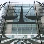 疑不滿佔領克里米亞遭批 俄羅斯宣佈退出國際刑事法庭