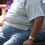 「我很胖,沒信心跑得動,但又想減肥」?日本健身教練:從每天健走10分鐘開始