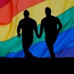 為何台灣遲遲無法通過同性婚姻?同運人士分析:打破迂腐的家庭倫理是關鍵