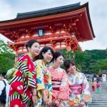 2017年日本行,訂機票、飯店前先看這一篇!台日休假行事曆懶人包整理對照